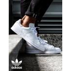 adidas   プレミアム  スタンスミス  STAN SMITH  CQ2198  25.5cm