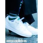 adidas NEO アディダス ネオ スニーカー 白 メンズ レディース VALCLEAN2 バルクリーン2 CMF 靴 F99251
