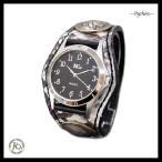 KC,sケイシイズ[送料無料]パイソン腕時計ウォッチ革レザー牛 皮