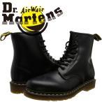 ドクターマーチン Dr.Martens ブーツ 1460 8ホール ブラック メンズ レディース ユニセックス r11822006