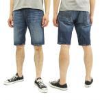 エドウィン ショートパンツ EDWIN XV レギュラーショーツ メンズ デニムパンツ KS0041 新品