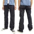サムライジーンズ デニムパンツ S0510XX Samurai Jeans 男気15oz刀耳セルビッチ 生デニム メンズ ストレート 新品
