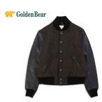 Golden Bear Sportswear(ゴールデンベア) ジャケット・スタジャン