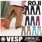 18-19 VESP б┌DIGGERS LIGHT STANDARD CARGO PANTSб█ VPMP18-07 д┘е╣е╫ е╤еєе─ е╣е╬ б╝е▄б╝е╔ежезевб╝ е╣ е╬е▄б╝