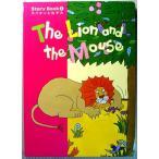 【中古】Story Book 4  ライオンとねずみ