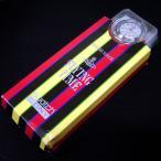 Swatch Irony Flying Time Swatch × Vivienne Westwood YLS415P スウォッチ ヴィヴィアン ウエストウッド  腕時計