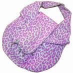 ショッピングVivienne Vivienne Westwood LEOPARD PAW BAG ヴィヴィアン ウエストウッド レオパード バッグ 豹柄 ハンドバッグ スエード