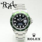 ロレックス ROLEX メンズ腕時計 サブ�