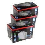 BRITA MAXTRA ブリタ マクストラ 浄水ポット交換用 専用フィルター 1箱4フィルター入り3箱セット(12フィルター)