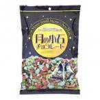 タクマ食品 月の小石チョコレート 10×6個入(同梱・代引き不可)