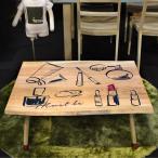 アマンダ リップ 90 こたつテーブル  オリジナルデザインこたつ  ローテーブル  おしゃれ  幅90cm 長方形こたつ布団対応 国産 日本製 オールシーズンOK
