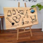アマンダ メイク 120 こたつテーブル オリジナルデザインこたつ  ローテーブル  おしゃれ  幅120cm 長方形こたつ布団対応 国産 日本製 オールシーズンOK