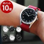 腕時計 メンズ うで時計 ウォッチ リストウォッチ 防水 ±0