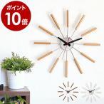 時計 壁掛け時計 壁かけ時計 壁掛時計 掛け時計 掛時計 かけ時計 壁掛け 時計 アトラス