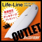 https://item-shopping.c.yimg.jp/i/g/rooop503_r5moves-lifeline-outlet