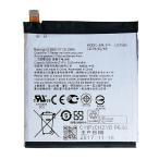 (g8) ASUS ZenFone 3 (ZE520KL)用 互換内蔵バッテリー C11P1601 修理交換