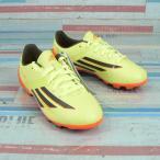 adidas アディダス サッカー スパイク シューズ(D66999)