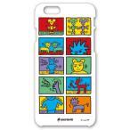 アメトーーク! 絵心ない芸人 2016 iPhone6ケース【TOKUI】