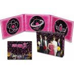 Yahoo!ギャランドゥ新品花より男子ファイナル プレミアム・エディション [DVD]「得トクセール」