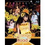 Yahoo!ギャランドゥ新品戸松遥 first live tour 2011 オレンジ☆ロード(Blu-ray Disc)「得トクセール」