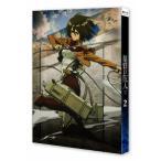 IS インフィニット ストラトス 2 Vol.5  DVD