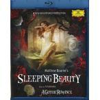 鬼物語 第一巻 しのぶタイム 上  完全生産限定版   Blu-ray
