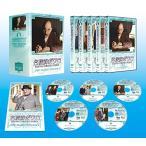Yahoo!ギャランドゥ新品名探偵ポワロ ニュー・シーズン DVD-BOX 5「得トクセール」
