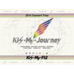 Yahoo!ギャランドゥ新品2014ConcertTour Kis-My-Journey (初回生産限定盤) (DVD3枚組)「得トクセール」