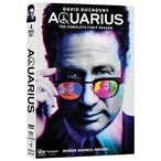 Yahoo!ギャランドゥ新品Aquarius: Season 1/ [DVD]「得トクセール」