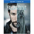 Yahoo!ギャランドゥ新品Falling Skies: The Complete Fifth Season [Blu-ray]「得トクセール」