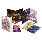 Yahoo!ギャランドゥ新品灰と幻想のグリムガル Vol.3(初回生産限定版) [Blu-ray]「得トクセール」