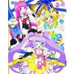 Yahoo!ギャランドゥ新品Pripara Season.2 Blu-ray BOX-1「得トクセール」