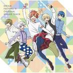新品アニメ『ドリフェス!R』オリジナルサウンドトラック