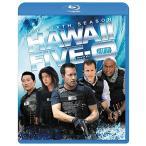 Yahoo!ギャランドゥ新品Hawaii Five-0 シーズン6 Blu-ray<トク選BOX>「得トクセール」