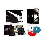 Yahoo!ギャランドゥ新品銀河英雄伝説 Die Neue These 第1巻(完全数量限定生産) [DVD]「得トクセール」