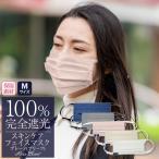 2017新色追加 フェイスマスク M プレーン 保湿素材スキンケア加工 フェイスカバー 紫外線対策