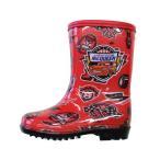カーズ ディズニー レインブーツ 15cm 長靴 ディズニー レインシューズ ライトニング・マックィーン ディズニー靴 Disneyzone キッズ 7226 ディズニーグッズ