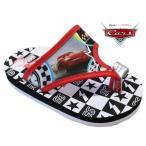 7516 指付きサンダル カーズ Disneyzone ディズニー靴 ディズニー キッズサンダル ビーチサンダル ビーサン ディズニー子供靴 キッズ 15〜19cm ディズニーグッズ