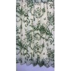 おしゃれなカーテン小窓 縦長小窓のカーテン 巾70cm×113cm
