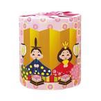 トイレットペーパー まとめ買い 箱買い 景品 包装 個包装 ひなまつり トイレットペーパー 100個入
