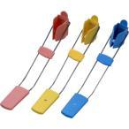 薬塗り棒 背中塗り薬塗り道具 背中塗る道具 背中ぬりっこ