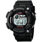 Gショック G-SHOCK 腕時計 ウォッチ 電波ソーラーフロッグマン CASIO カシオ 国内販売向け正規品 GWF-1000-1JF