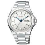 シチズン CITIZEN 腕時計 CITIZEN-Collection シチズンコレクション メカニカル 日本製 3針 日付曜日 シースルーバック メンズ正規品 NP4080-50A