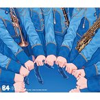 AKB48Team B 4th stage「アイドルの夜明け」