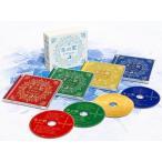 十年フォーク CD4枚組