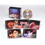 �䶫����Ǯ������/���뽨������ CD4����+DVD1��