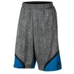 ショッピングジョーダン Jordan Retro 3 Shorts - Mens