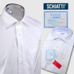 スキャッティ Scented/長袖ワイシャツ sisn231076-10a SCHIATTI