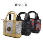 V12 メンズ カートバッグ M12 CART BAG MUNSINGWEAR×V12 マンシングウェア ヴィトゥエルヴ ゴルフ v122011bg26