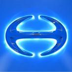 日野レンジャープロ用LEDオーロラマーク ブルー